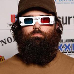 Matt Beard