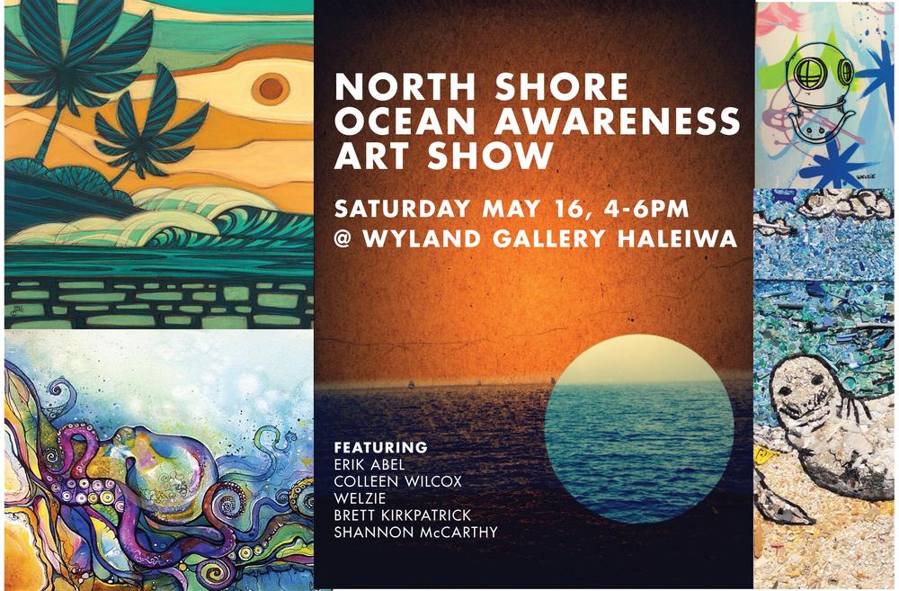 northshore2015