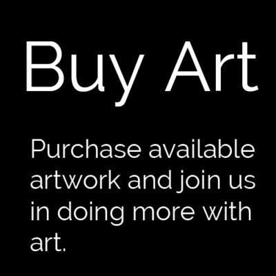 buy-art
